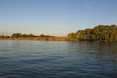 Vaal River Teaser Video