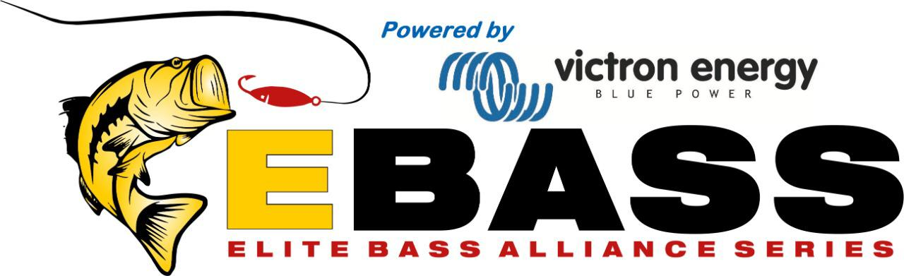 ebass_logo_king_of_speed