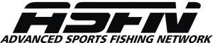 ASFN Logo_full
