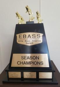 EBASS Trophy